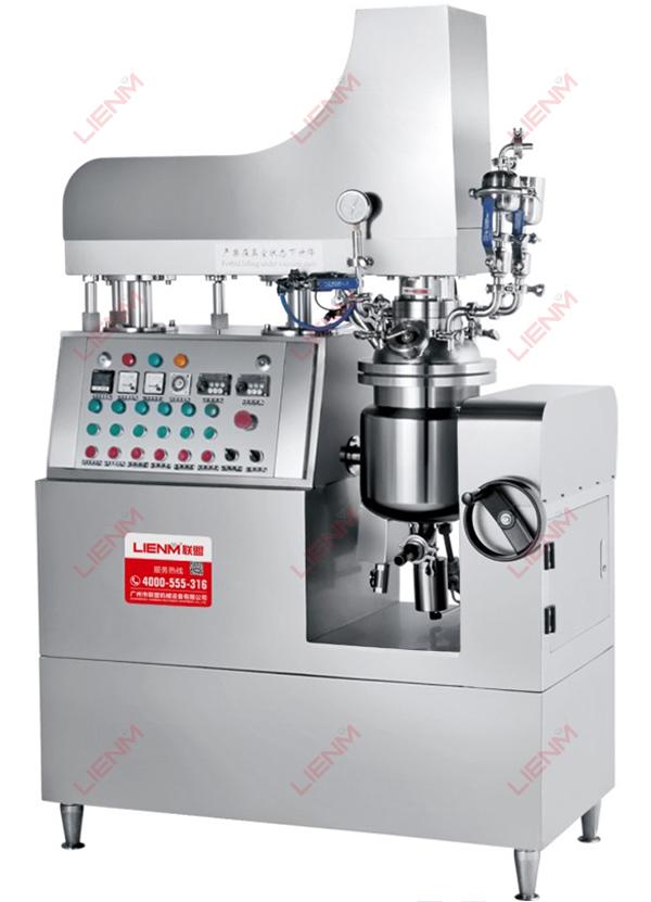 LM-S-ZRG-D实验室真空均质乳化机.jpg