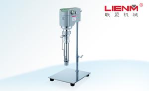 实验室高速乳化机