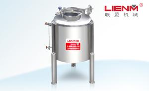 LM-SC双层储罐